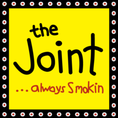 The Joint – New Orleans BBQ