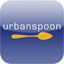 Find us on UrbanSpoon
